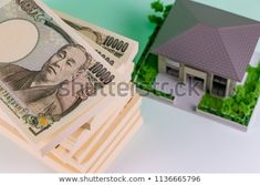 Find Image Home Purchase Translation Bank Japan stock images in HD and millions of other royalty-free stock photos, illustrations and vectors in the Shutterstock collection. Thousands of new, high-quality pictures added every day. Bank Of Japan, Pay Taxes, Image House, Find Image, Photo Editing, Royalty Free Stock Photos, Illustration, Pictures, Photos