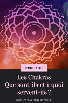 Les 7 chakras sont les centres énergétiques qui permettent à notre corps et notre esprit d'évoluer sereinement. Les chakras sont une dimension spirituelle qui permet une approche complète de notre vie. #chakras #healing #spiritual #meditation