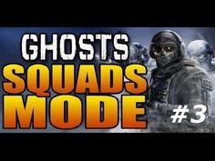 Squads Pt 3