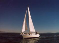 sailing boat - Google Search