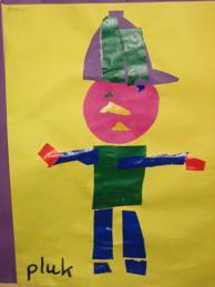 Blond Amsterdam, Schmidt, Arts And Crafts, School, Outdoor Decor, Children, Paper, Seeds, Young Children
