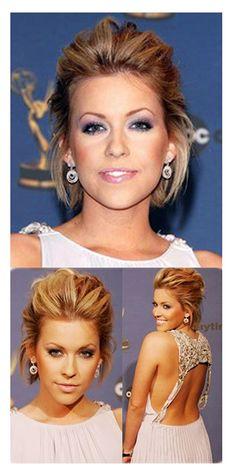 9- 2016 Short Hairstyles
