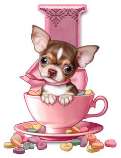 Dog Food Recipes, Pets, Doggies, Disney, Outdoor Decor, Animals, Games, Numbers, Little Puppies