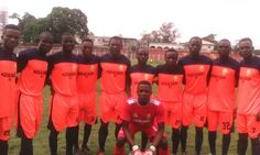 NLO Football: Shobanke' brace sinks Messiah FC for Goodland Rangers   Goodland Rangers FC  By Oluchi Tobe- Chukwu The Pipul TV Nationwide league one kick-started on a positive note for Goodland Rangers FC as they defeated Messiah FC by 3 goals to 2 in the league opener.  Playing on the road at the Onikan Water front the Good land Rangers side also known as the Orange Fruitful Boys rose above the water logged pitch to grab three points in the League opener.  The home team recorded an early…