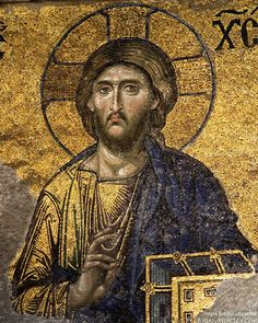 pinterest hagia sophia mosaics - Saferbrowser Yahoo Image Search Results