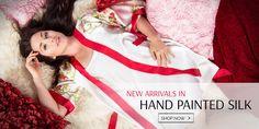 Texere Silk Store & Shop; Best Place to buy Silk; Silk Retail Shop; Farmington CT USA