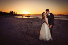 Byron Bay Wedding Photography - our perfect day