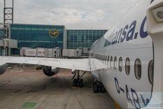 - Check more at https://www.miles-around.de/airline-reviews/lufthansa/sonderflug-mit-dem-lufthansa-siegerflieger-auf-die-ila-2016/,  #AirbusA320neo #BerlinAirshow #Boeing747-8 #Fanhansa #ILA2016 #Lufthansa #Siegerflieger