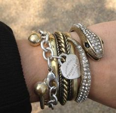 awesome-accessories-24