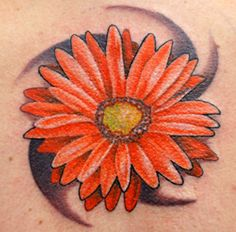sunflower tattoos | animal tattoos free norse tattoo designs animal pictures daisy tattoo