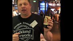 888 #London #IPA #Beer #Stockholm #DMV #Berlin #DC #VA #MD #Mexico #Tokyo #HT #love #beerlovers #beerordie #happyhour #nightlife #öl #celebrities #vip #bar #folköl #Japan #Africa http://ift.tt/2dvPFqy