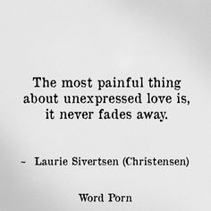Love Fades Quotes Impressive Quote #11  Change Love Blooms Love Fades Away  A Collection Of