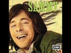Autoileva joulupukki, Sammy Babitzin 1972.wmv Try Again, Songs, Videos, Music, Youtube, Christmas, Musica, Xmas, Musik
