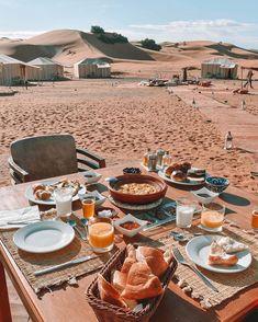 Agência de viagens para o Marrocos, Vem Pro Marrocos Agência especializada em viagens para o Marrocos, Marrakech... Seja para você, sua família ou amigos. Temos combinações de destinos e atrações para todo tipo de viajante, escolha a sua!. Agência de viagens para o Marrocos.