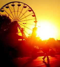 Nebraska State Fair, Grand Island #GINE Places Ive Been, Places To Go, Nebraska State, Grand Island, New Adventures, Best Memories, Homeland, Life Is Good, Things To Do