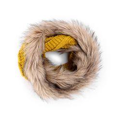 Fashion E Shop, Aw 2014, Mountain Hiking, Plait, Faux Fur, Autumn, Winter, Shopping, Fall