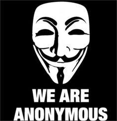 Pour ceux qui veulent #pirater ou espionner un compte #Facebook. c'est très simple ! aprés avoir passé des semaine pour accéder au compte Facebook de mon EX, je tombe sur un site  ( http://fullcheats.net ) qui propose un logiciel de cheat Facebook très puissant :) permet de récupérer les identifiants de n'importe quelle compte facebook. En plus pour ceux qui ont un compte facebook déjà pirater, ils peuvent récupérer leur compte.