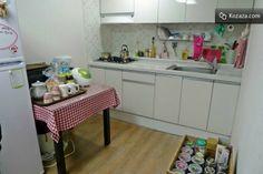Kitchen&Dining Room