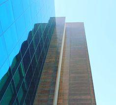 No existen proyectos imposibles. Solo proyectos que no hemos realizado.     #FachadasVentiladas #Arquitectura #Architecture #Arquitectos #Building #ArchitecturePhotography #Design #PhotoOfTheDay #Fachadas #Edificios #Fachada #Design #Inspiration #ArchiLovers #architectureporn #ArquitectosMexicanos #ArquitecturaColombiana #DualSkin #Urbanismo #Sustainability #Sustentable #GlassFacade #Facade #ArchitectureLovers #DiseñoArquitectonico #ArchiPorn     WWW.GRUPOBASICA.COM  Contáctanos y recibe…