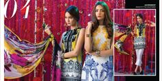Ethnic by outfitters Eid Festive 2017 CollectionEthnic by Outfitters Eid Festive 2017 Collection With Price http://www.womenclub.pk/ethnic-by-outfitters-eid-festive-2017-collection-with-price.html #EthnicbyOutfitters #Eid #Festive #Eid2017 #EidCollection #Outfitters