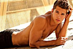 Burkely Duffield