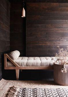 Cute Apartment, Apartment Bedroom Decor, Home Bedroom, Room Decor Bedroom, Bedroom Furniture, Bedroom Rustic, Bed Room, Bedroom Ideas, Bedroom Signs