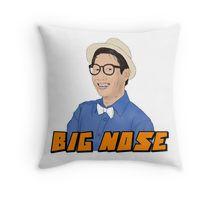 Big Nose: FanArt for even more Running Man fans!