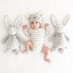 Spot the odd one out...  How cute is this line up from @quinn.and.theo ! x #littlegathererbaby #littlegathererkids