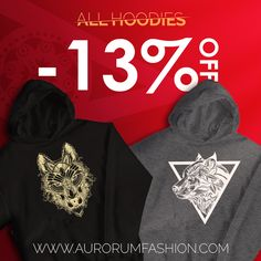 Exclusive hoodies for men and women. Looks style on every event. Show your style with us. Just shop now at Aurorum Fashion. Hoodie Dress, Hoodies, Sweatshirts, Most Beautiful Pictures, That Look, Told You So, Funny Women, Model, Vans
