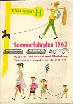 Franz Josef Tripp   Fahrplan