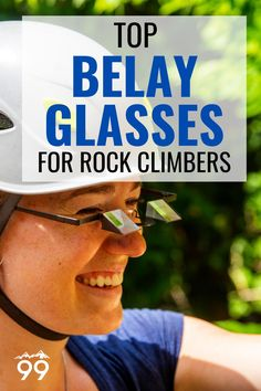 Rock Climbing Gym, Sport Climbing, Climbing Outfits, Climbing Clothes, Classic Glasses, Best Rock, Climbers, Training Tips, Bouldering