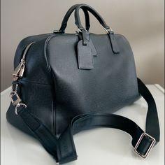 Beautiful Louis Vuitton Neo Kendall Weekend Bag
