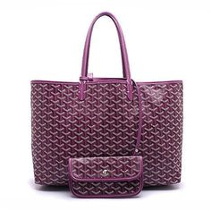 Find-me High Grade Fashion Design Shopping PU Shoulder Handbags for Female(Purple£