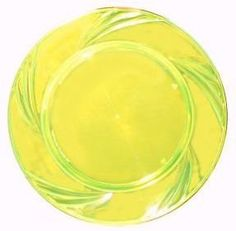 Heavy Duty Plastic Plates Neon Yellow 9-inch Dazzling Lights 10 Per Pack by Maryland Plastics. $9.89. Brilliant neon color rigid plastic plates. Disposable, yet sturdy enough to reuse if desired. Top rack dishwasher safe. Manufactured to the Highest Quality Available.. Featuring the most comprehensive assortment of disposable plastic party and catering tableware in the industry, Maryland Plastics sets the highest standards for selection and durability. Combini...