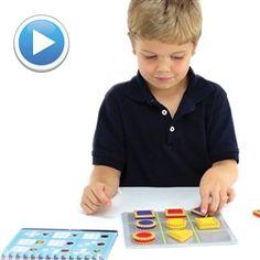 Smart Cookies - Logic Games - Logic Puzzles