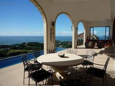 Visit Janthielholidayrentals.com for renting accommodation for a perfect getaway.