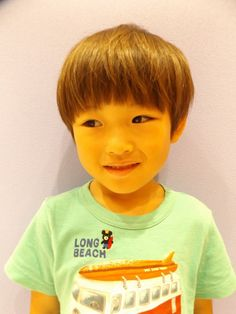 こどもの髪型 9月13日 大高店|チョッキンズのチョキ友ブログ Little Diva, Little Boys, Little Boy Haircuts, Kid Swag, Boy Hairstyles, Kids Hairstyle, Mixed Babies, Child And Child, Parenting Teens