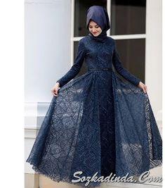 9d56b0a2870bb 19 en iyi abiye elbise modelleri görüntüsü, 2017   Alon livne ...