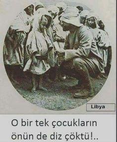 AsilTürk