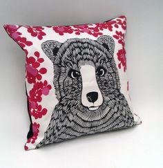 #cushion #pillow #product #homewares