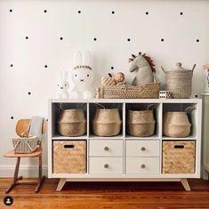 Amazing Ikea Kallax Hacks You Need To See