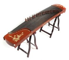Commonly Used Chinese Instruments - Sublime China Musical Instruments, Red Wood, Musicals, Cycling, Traditional Chinese, Free Shipping, Link, Steampunk, Travel