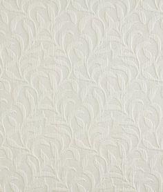 Pindler & Pindler Dory Bone Fabric - $40 | onlinefabricstore.net