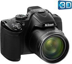 78a7fed02fdaab 77 Best PhotoManiac images   Reflex Camera, Digital Camera, Digital ...