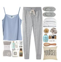 Cute Outfits With Jeans, Cute Lazy Outfits, Chill Outfits, Mom Outfits, Everyday Outfits, Outfits For Teens, Trendy Outfits, Lucas Scott, Girls Fashion Clothes