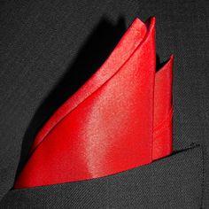 "Fine Red Silk Pocket Square - Full-Sized 16""x16"" Royal Silk,http://www.amazon.com/dp/B000LMO1IE/ref=cm_sw_r_pi_dp_fa-asb1VVRR1Q4TD"