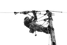 2012 IBEW Photo Contest Winners! Lineman Wife, Power Lineman, Electrical Lineman, Journeyman Lineman, Vintage Phones, Old Phone, Cool Items, Photo Contest, Telephone