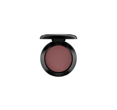 FOLIE MAC Eye Shadow
