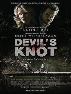 Devil's Knot film streaming , Devil's Knot Film en Streaming , Devil's Knot Streaming VF , Devil's Knot VF streaming , Devil's Knot Streaming gratuit , Devil's Knot Film en Streaming , Devil's Knot film complet , Devil's Knot en Streaming , regarder Devil's Knot Streaming VF ,