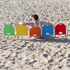 Beach Thingy